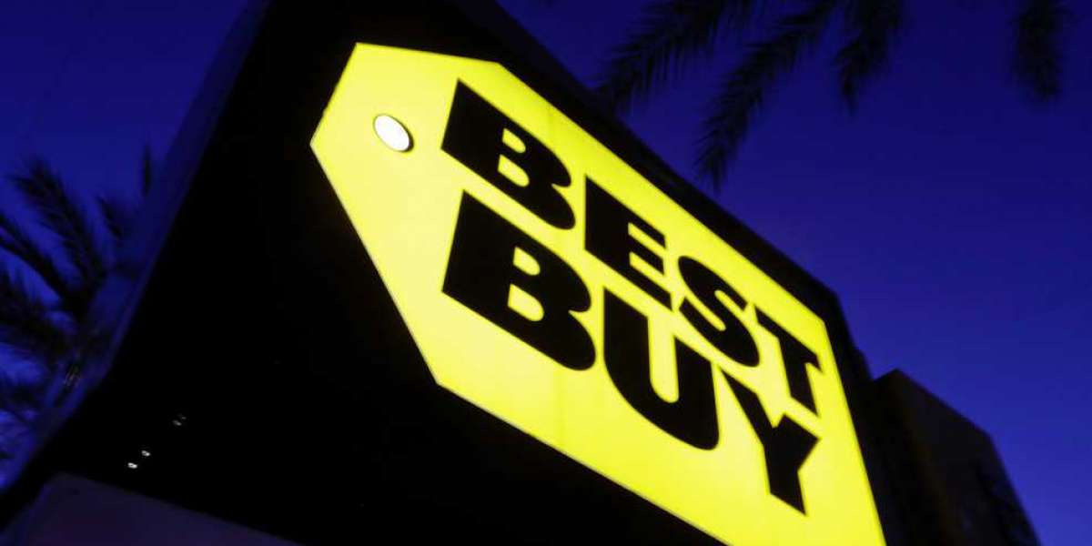 Best Place to buy Best Buy Gift Card actual landscapes