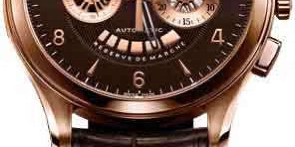 Shopping New Stylish Custom Blue Watch Dial