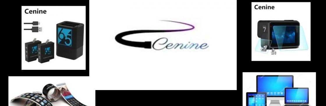cenine