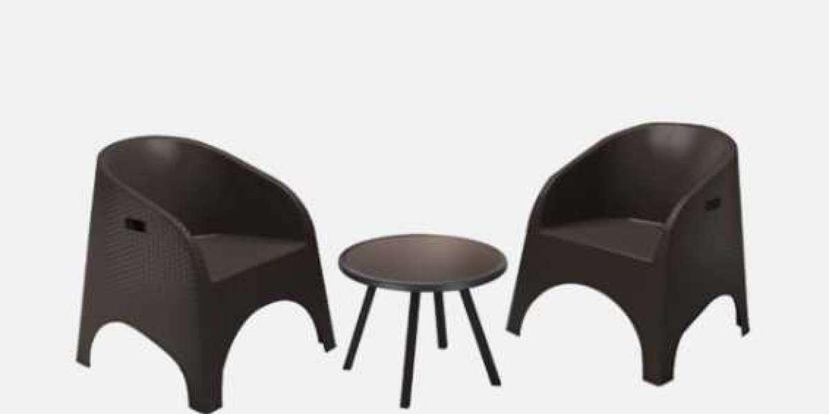 Insharefurniture Teach You Care Your Rattan Corner Sofa