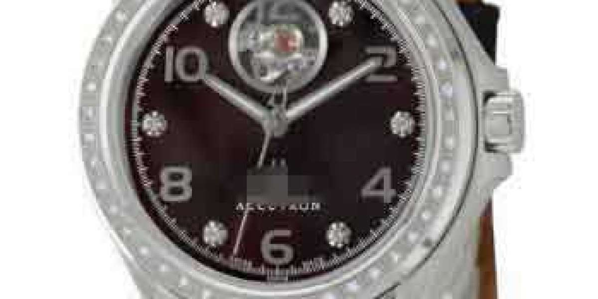 Customize Cheap Great Mother Of Pearl Watch Dial