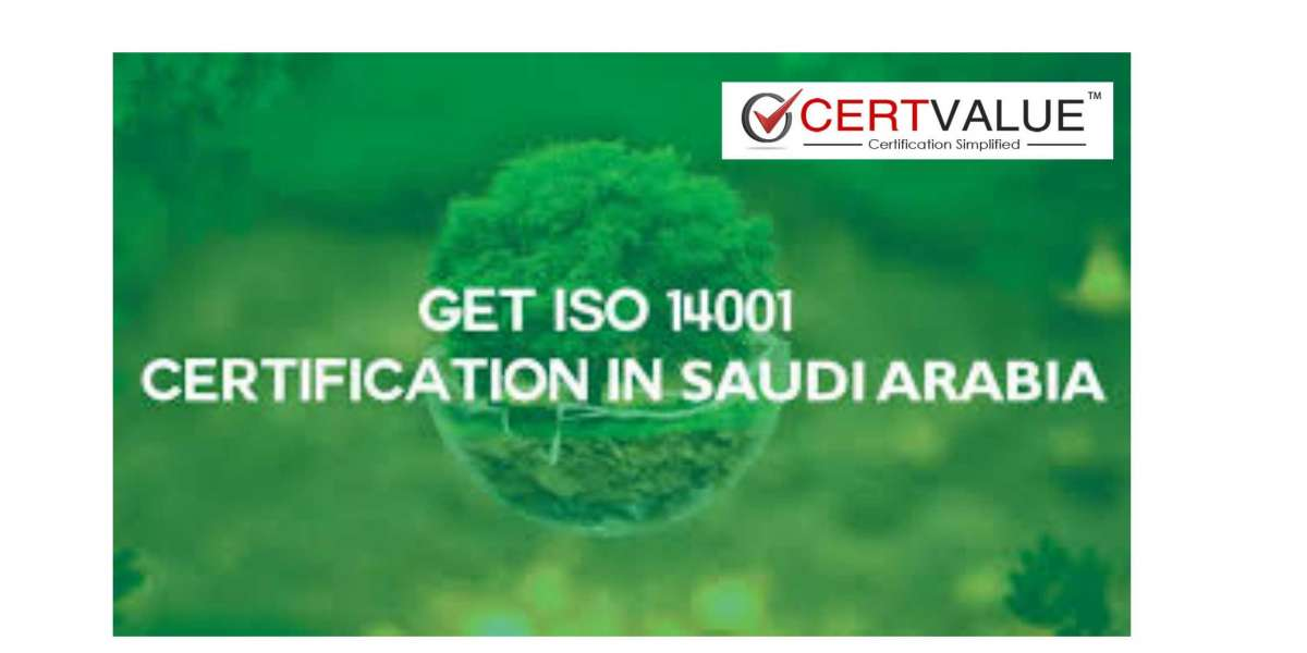 How to structure the documents for ISO 14001 Annex A controls?