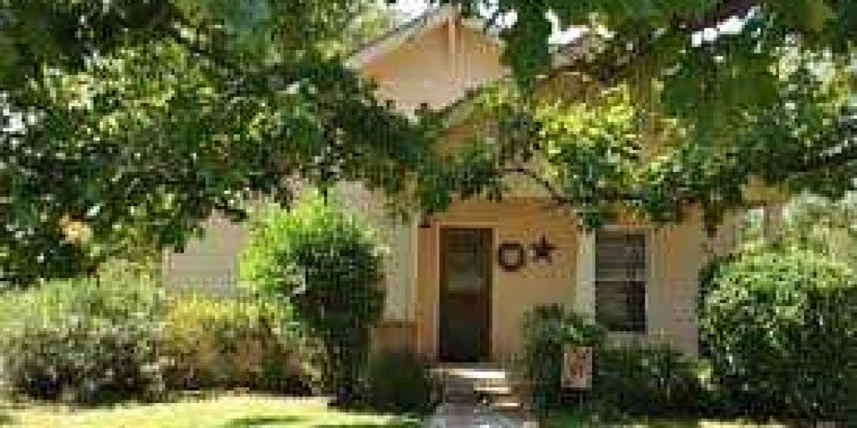 Simple guide about buying a home Texas