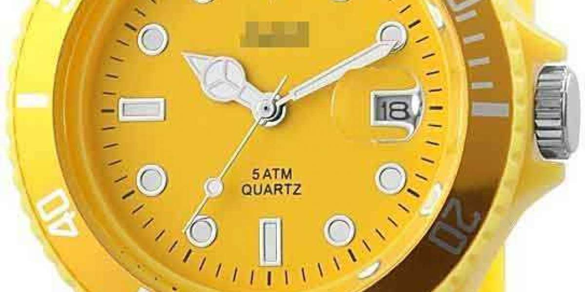 Customize Best Buy White Watch Dial