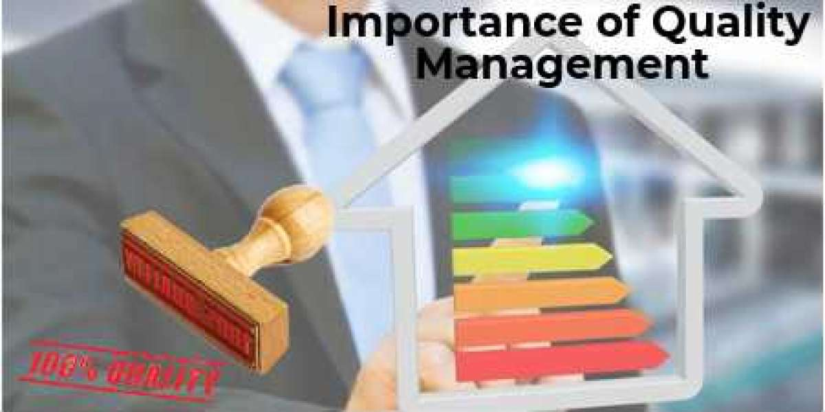 How to choose an ISO 9001 consultant