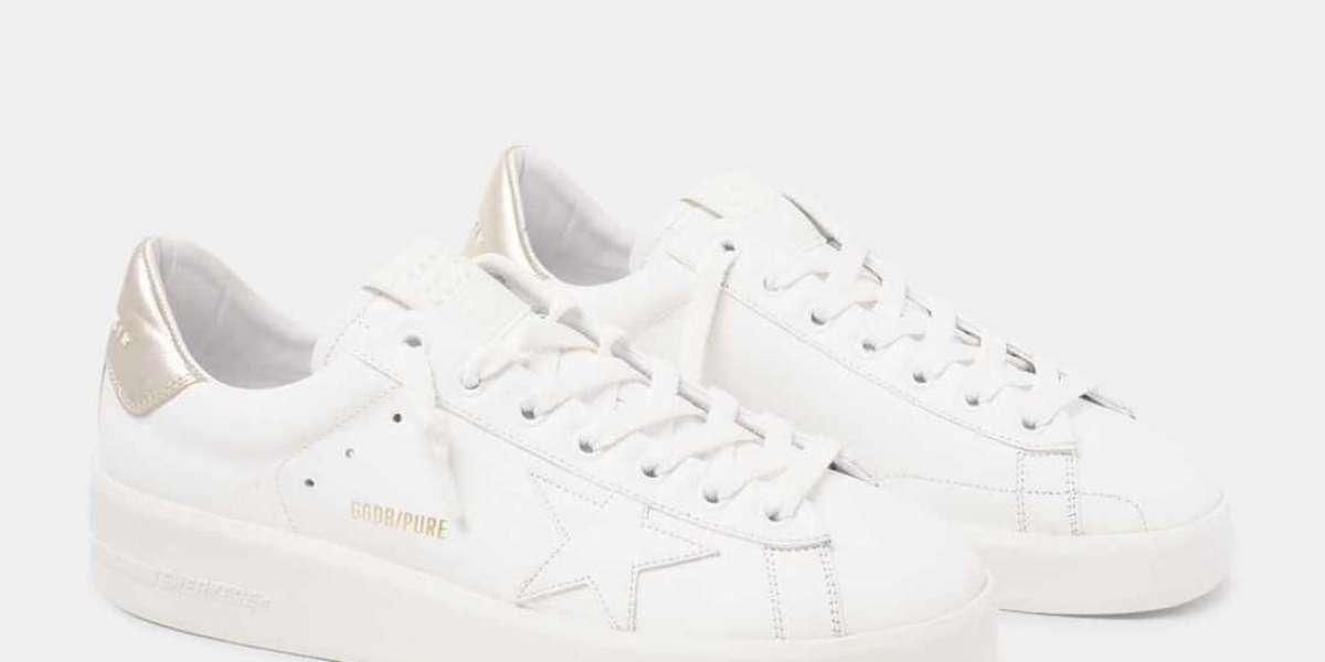 GGDB Sneakers but
