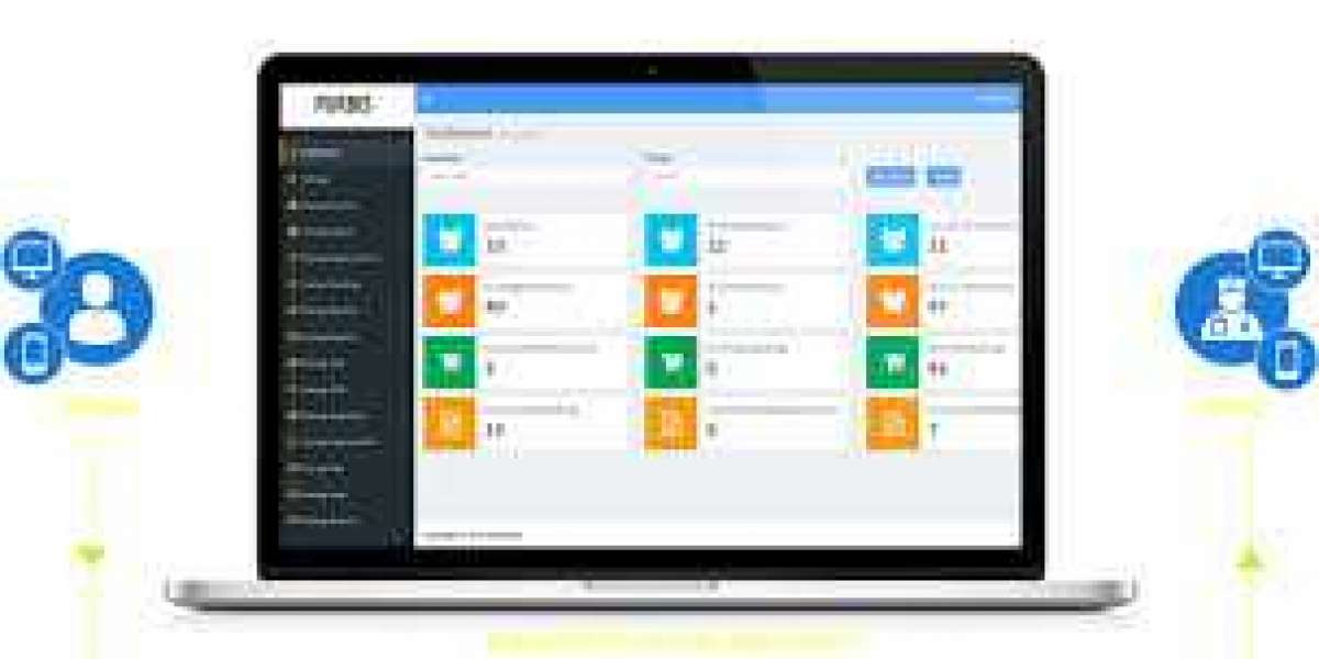 Know about the best appointment scheduling software