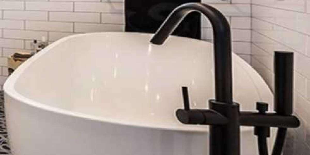 Bathroom Renovations Services in Sydney