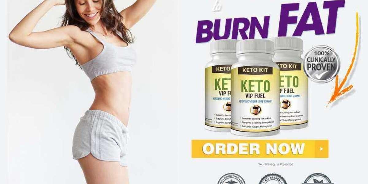 https://www.fitberdy.com/keto-vip-diet/
