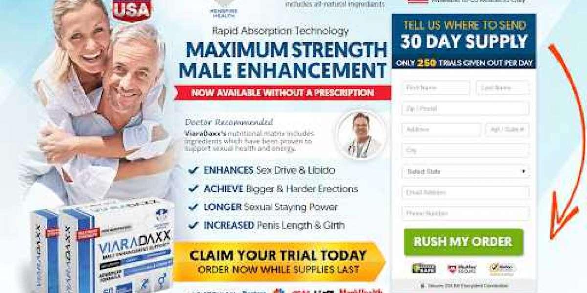viaradaxx-reviews-pills-benefits-price-official-website.html!