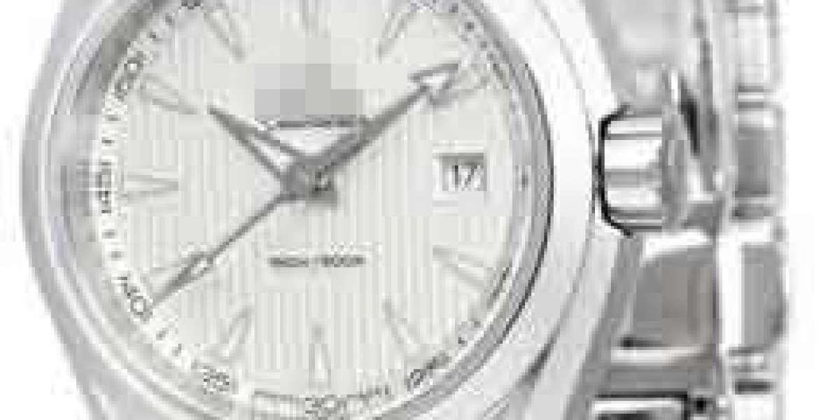 Discount Customize Blue Watch Face