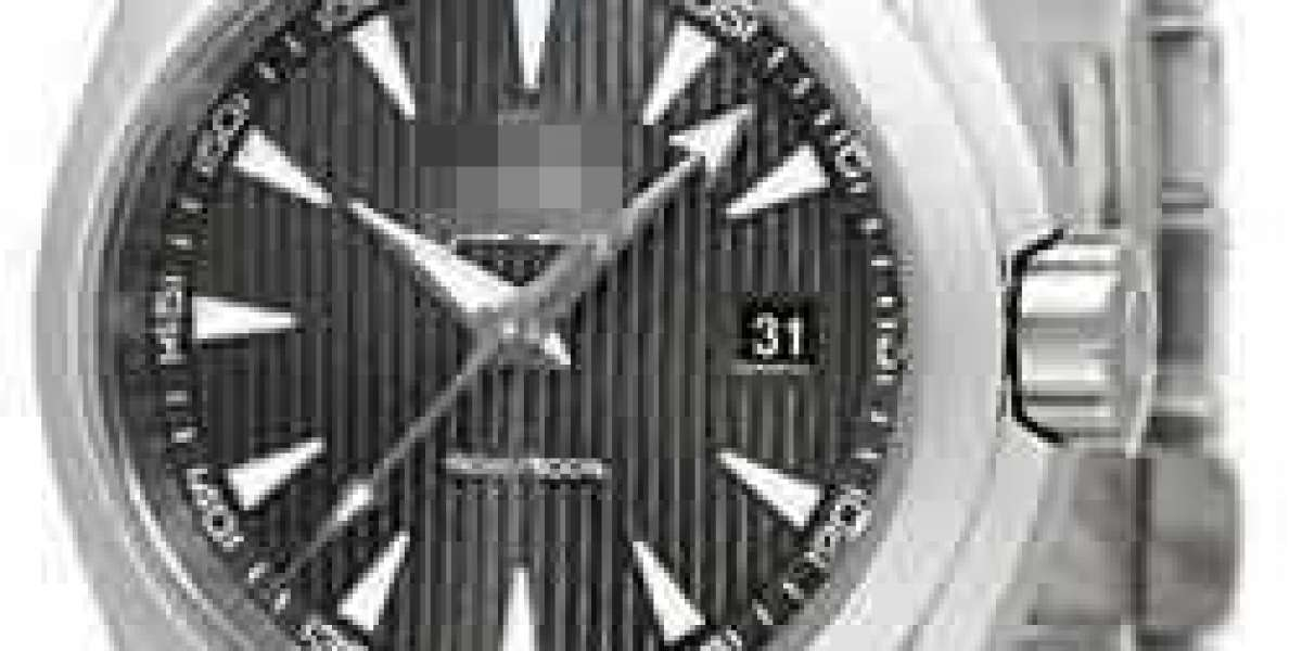 Discount Customize White Watch Dial