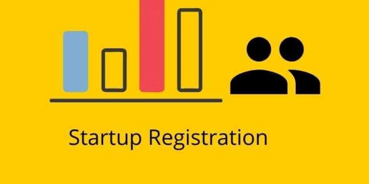 STARTUP COMPANY REGISTRATION IN MARATHAHALLI