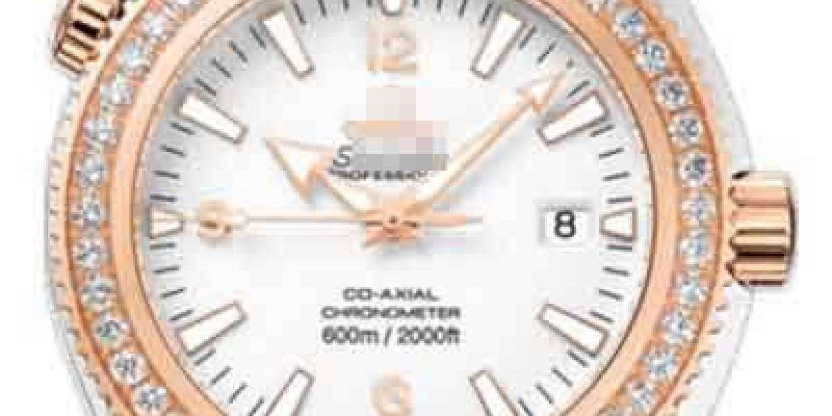Cheap Customize Online Shopping Black Watch Dial