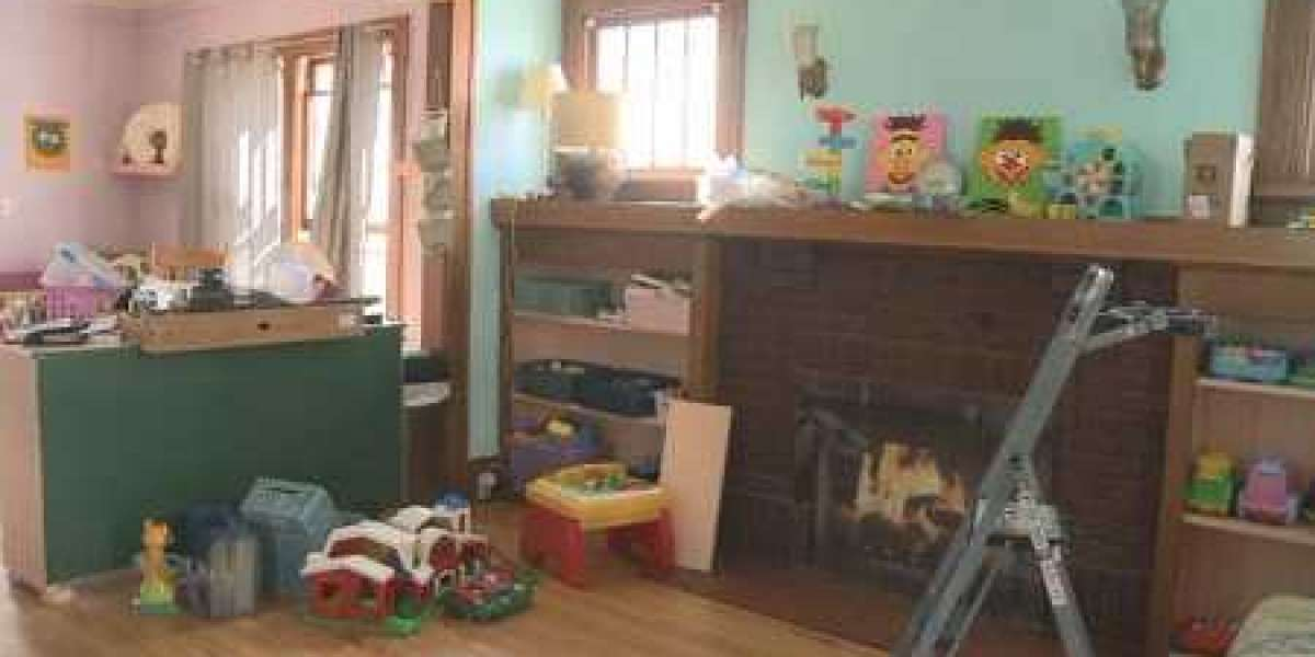 Immediate Plans Of melrose child care center – An Intro