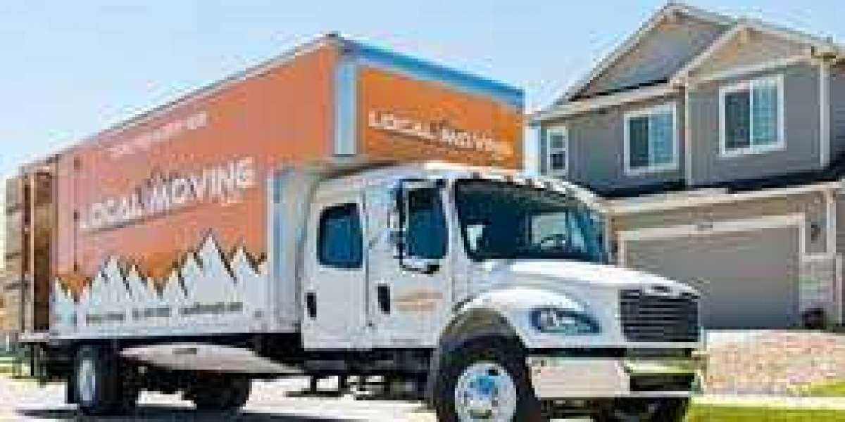 Getting the details about moving companies Denver