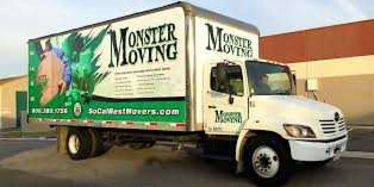 Time to find the right Denver moving company