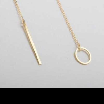 accessories Profile Picture