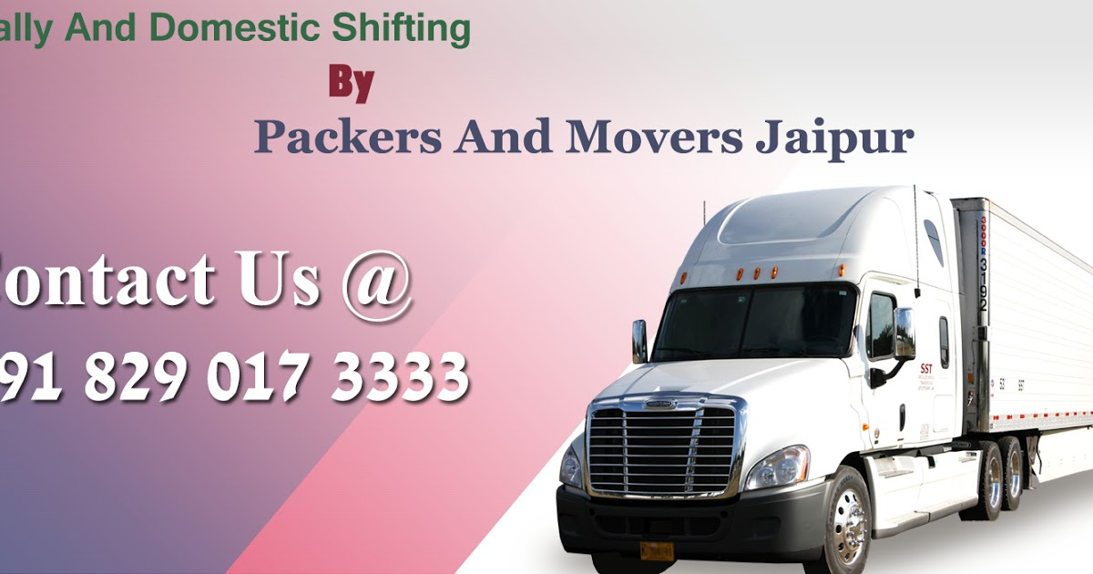 May Your Home Know Joy; Your Stuffs Hold Laughter | With Wide Range Of Affordable Quotations In Jaipur | Packers And Movers Jaipur
