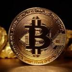 bitcointrendappreviews1