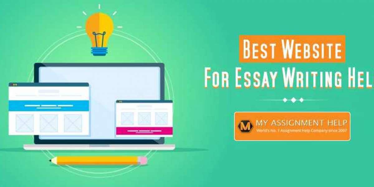 Essay typer vs essay writing service - which is better for students?