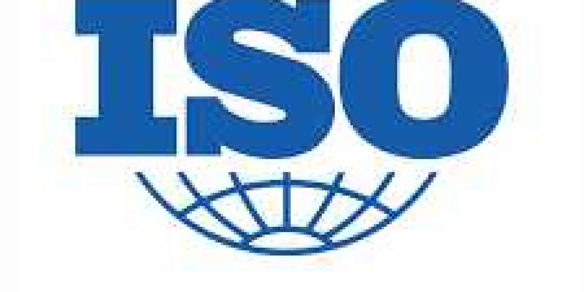 What are the most important Benefits of ISO 9001 Certification for Organizations in Oman?