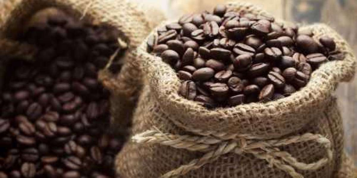 Why You Should Make Use of Healthy and Balanced Coffee for Weight Loss