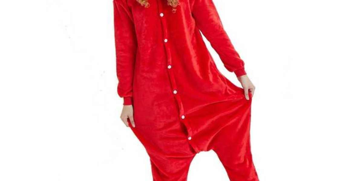 Halloween Onesies For Women - Great Ideas For Adult Females