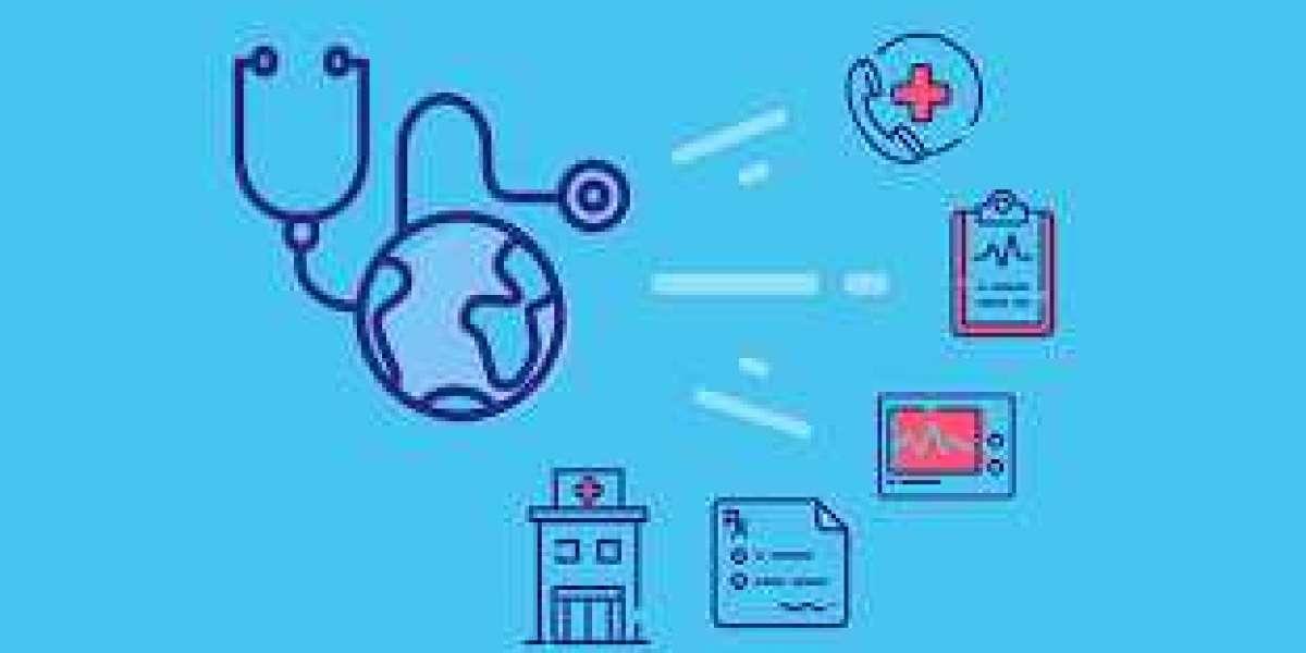 Global Population Health Management Market 2026   Revenue