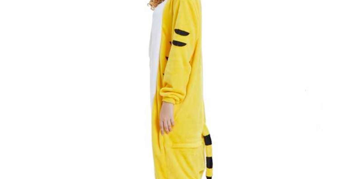 Cute Animal Onesies For Adults - What You Need to Know