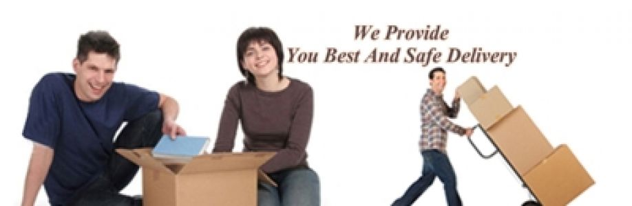 Best Deal on Packers And Movers