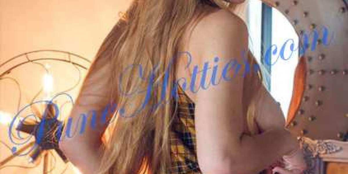 Pune Escorts for a quality time and companionship