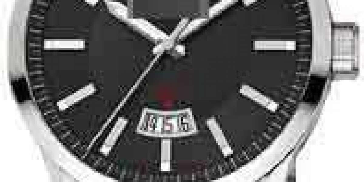 Customised Watch Dial L5.502.4.79.6 from Watch manufacturer Montres8