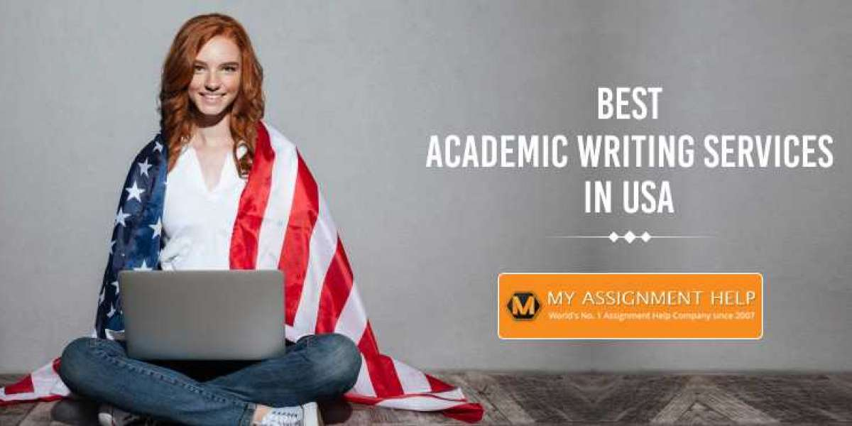 Advantages And Disadvantages of Getting Academic Writing Services
