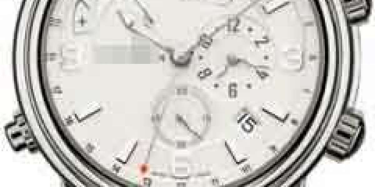 Custom Watch Dial L4.205.4.87.2 from Watch manufacturer Montres8