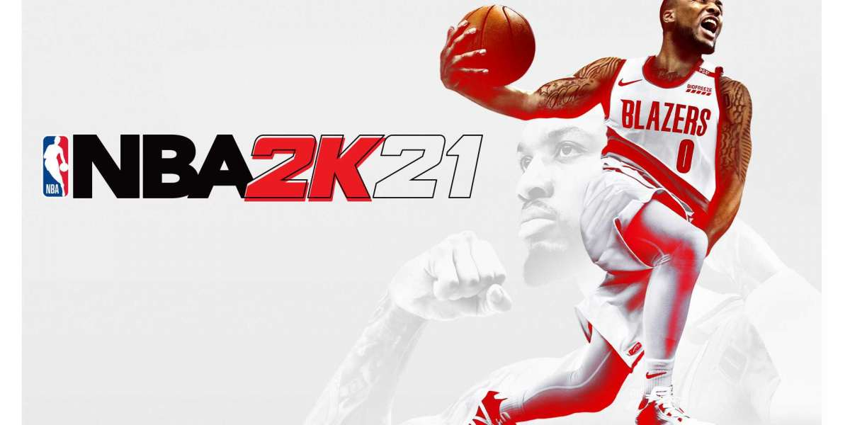 In a press release accompanying the news, publisher 2K touts