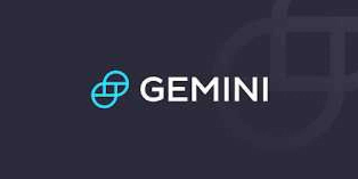 How do I Buy Bitcoins with Gemini App?