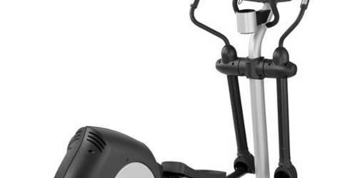 Know about the best home ab machine