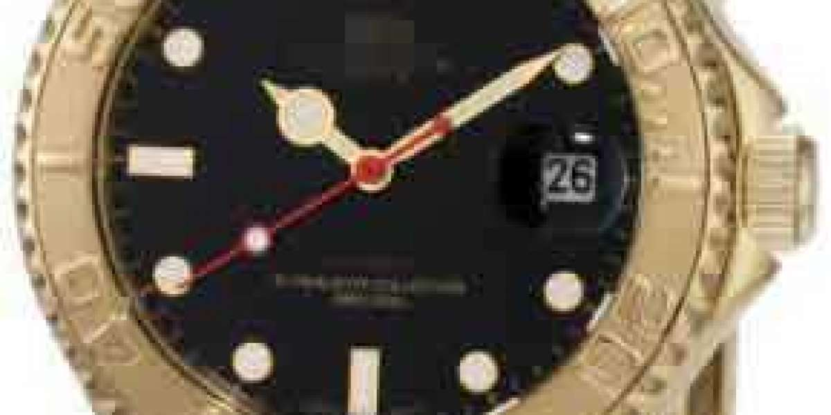 Customised Watch Dial L4.766.4.58.6 from Watch manufacturer Montres8