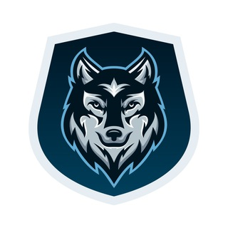 Telegram: Contact @safewolf_airdrop_bot