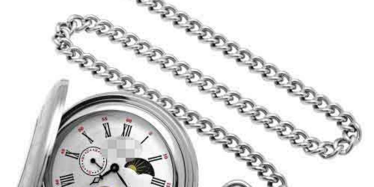 Custom Watch Dial L2.738.4.51.6 from Watch manufacturer Montres8
