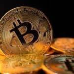 Bitcoin Edge