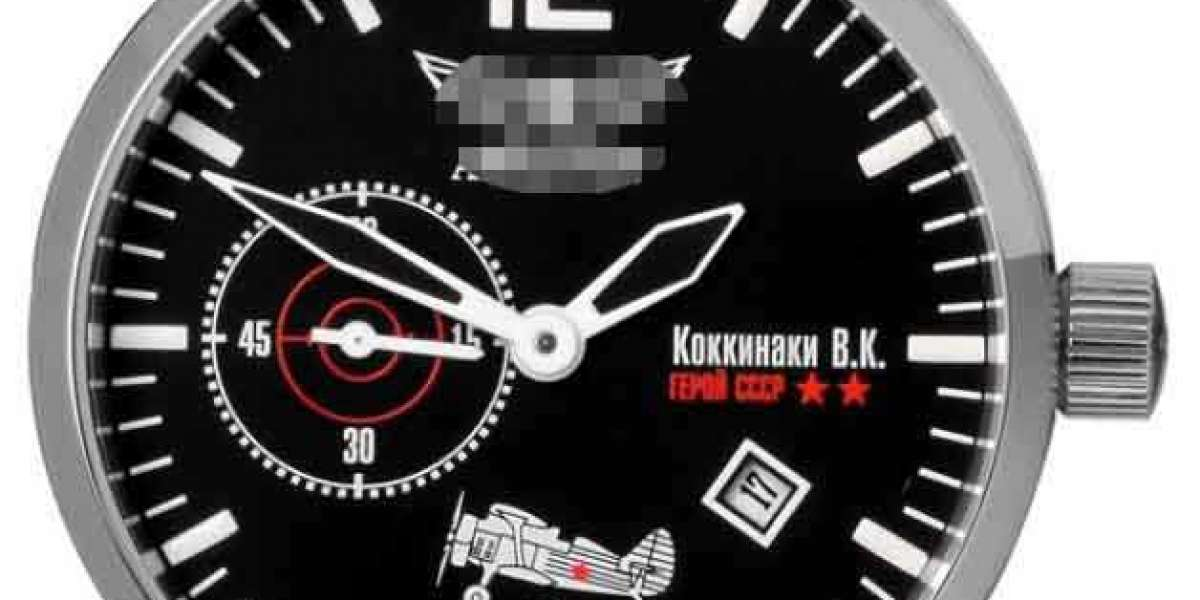Customization Watch Face L3.689.4.53.6 from Watch manufacturer Montres8