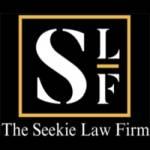 The Seekie Law Firm