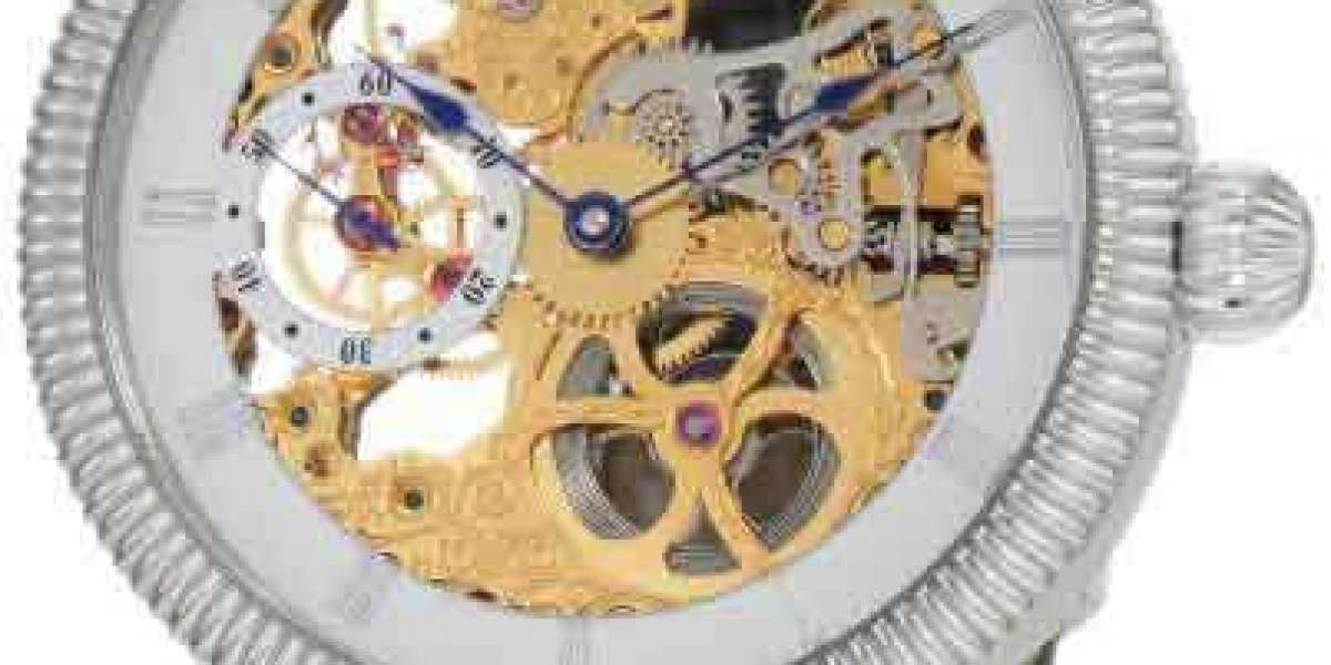 Custom Watch Dial M011.417.11.051.02 from Watch manufacturer Montres8