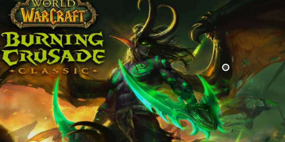 Tips for installing Questie plug-in in WoW: TBC Classic