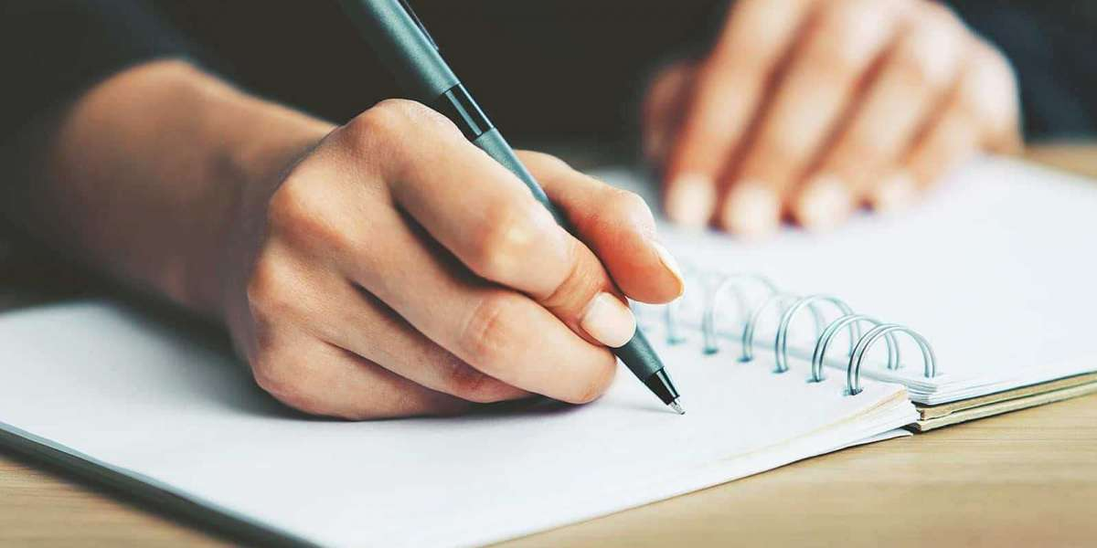 Spellbinding Topics For Process Essay - 2021 Guide