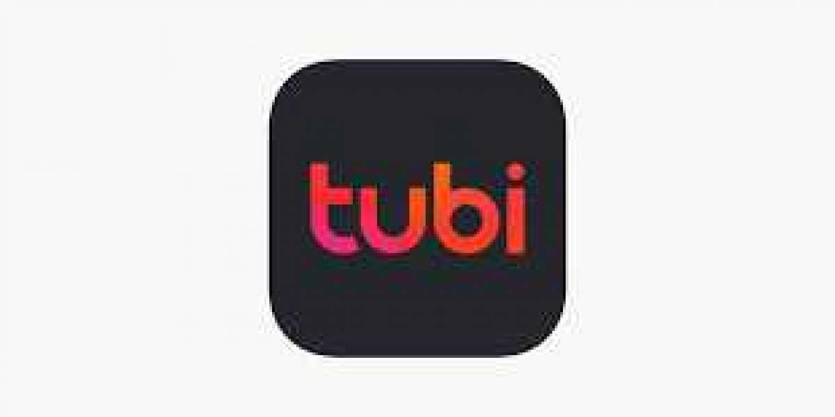 How do I activate Tubi on my TV?
