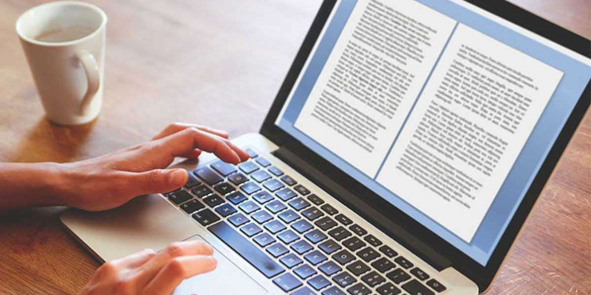 How many paragraphs should a personal statement for residency be?