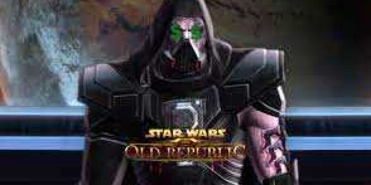 The Secret For Swtor Credits For Sale Revealed in Simple Steps